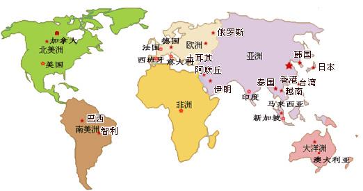 外贸网络.jpg